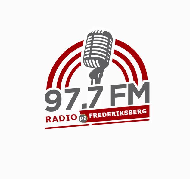 Radio 97.7